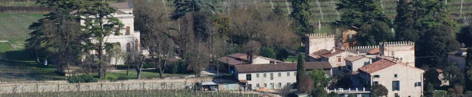 Proloco Marano di Valpolicella