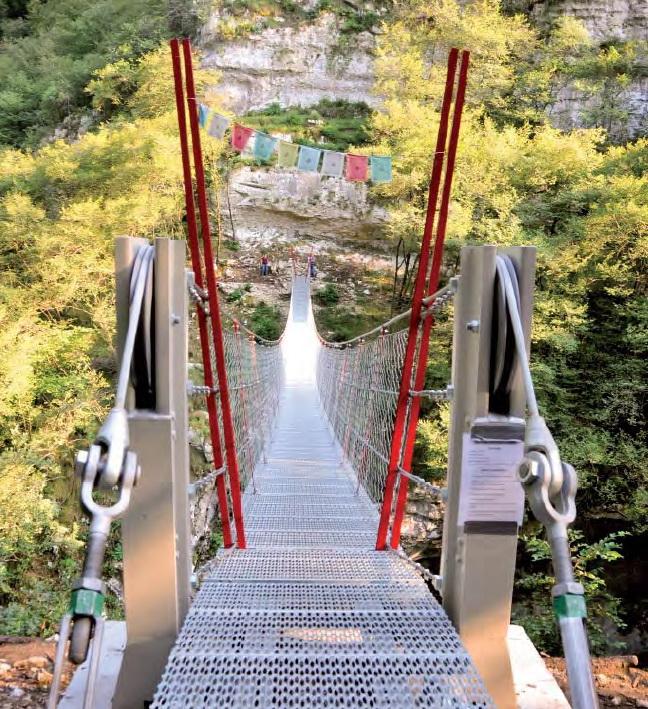 ponte08